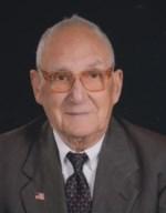 Max Bowman