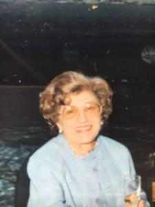 Annette M  Kilgannon
