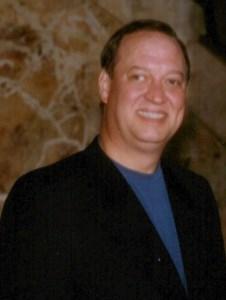 Leon Picard  Bomar III
