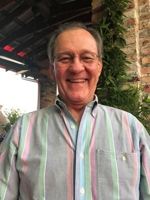 Tommy Zdunkewicz