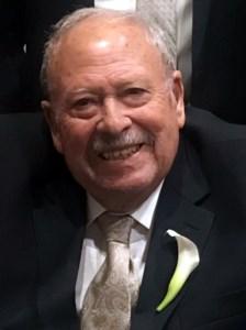 Adan  Ramirez