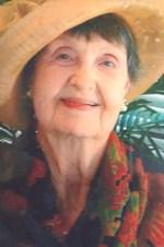 Janie Leffingwell