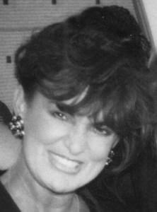 Patsy Weaver  Beacham