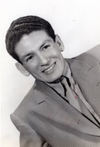 Raul Zamarripa  Ortiz