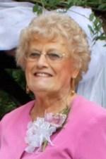 Joyce Medin