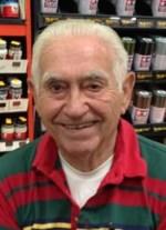 Gus Freitag Jr.