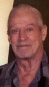 Jerry Ray  Wilson Sr.