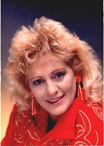 Sandra Kay  Tice