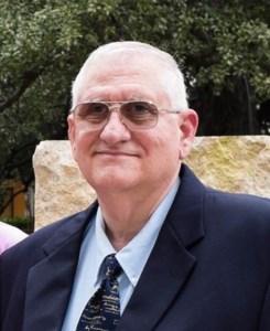 Peter Gerald  Femino Jr.