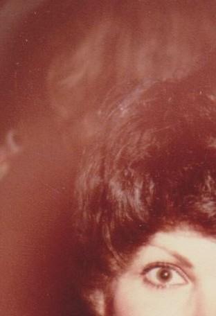 Carol Lynn  Keyl