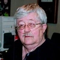 Robert  Clinton  Brewer