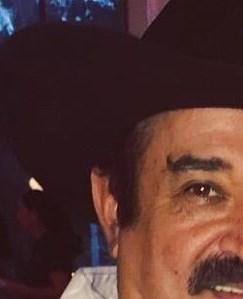 Sr. Emerico Marcial  Martinez