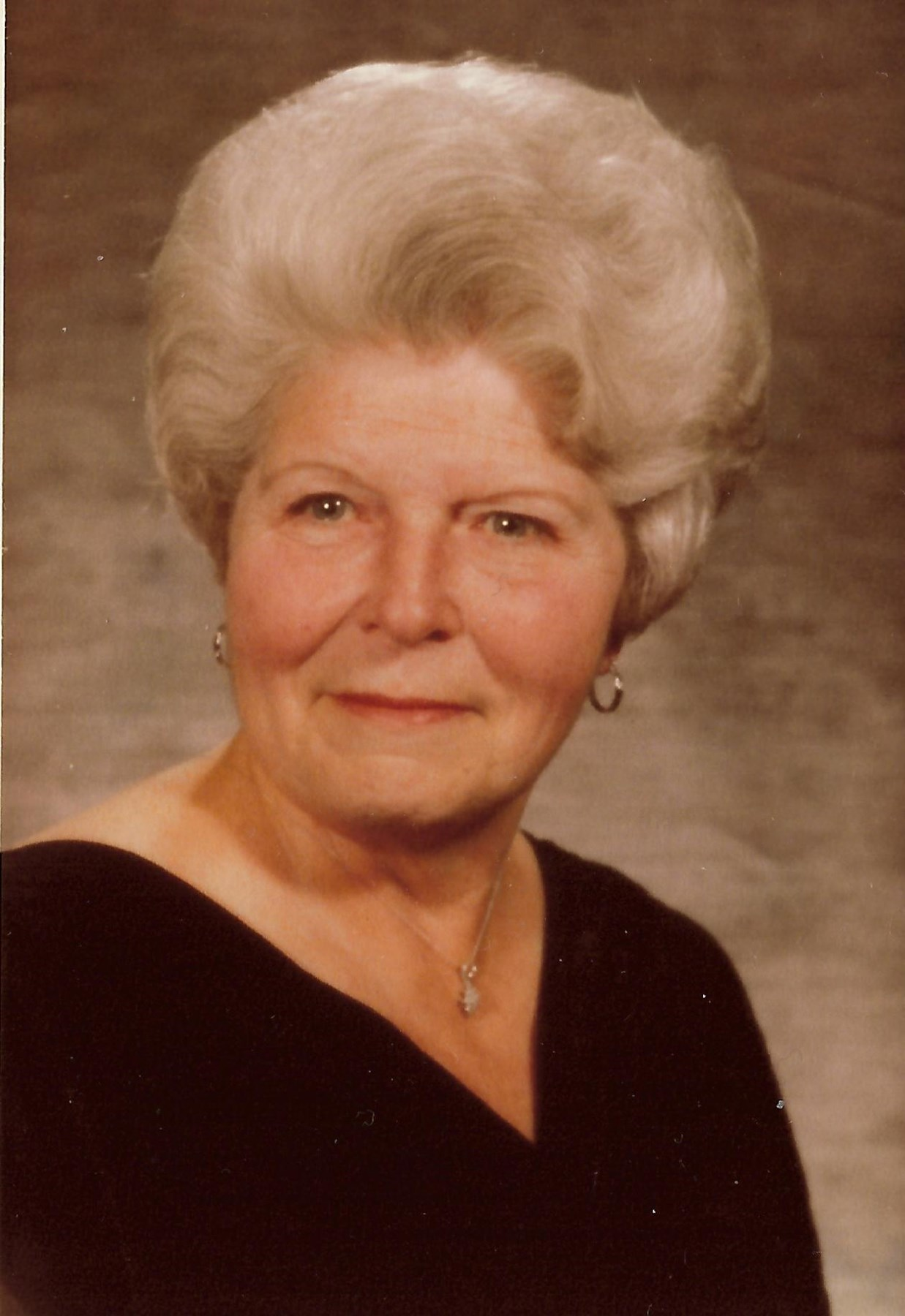 Forum on this topic: Obituary Day, obituary-day/