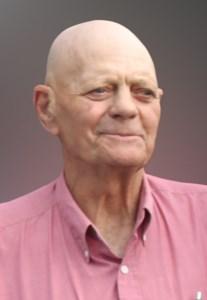 Raymond  Bossert