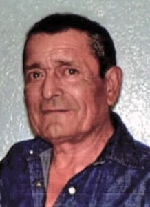 Fausto Fernando  Torres
