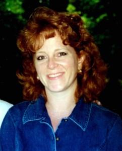 Natalie Lynn  Mickler