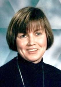 Judith M.  Golden
