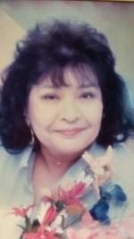 Esther Bernal
