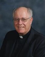 Reverend Fink