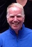 Bert V.  Cronin Jr.