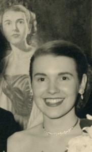 Joan  Skiscim