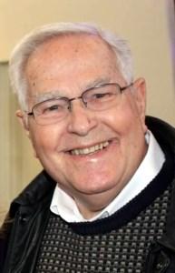 David Arthur  Cook