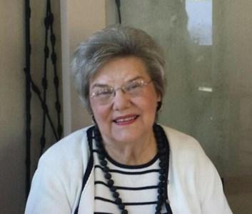 Maurine Y.  LEGGETT