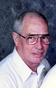 E. T.  Windham Jr.