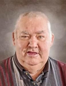 Gérard  Joncas