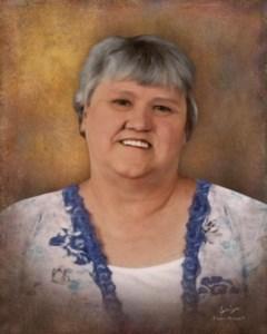 Judith Lynn  Hubbard