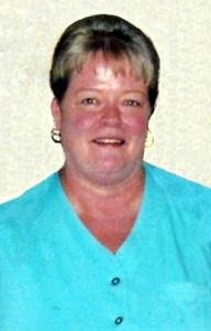Donna J  Mowatt