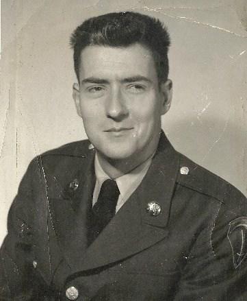 Millard Roy  Shaw