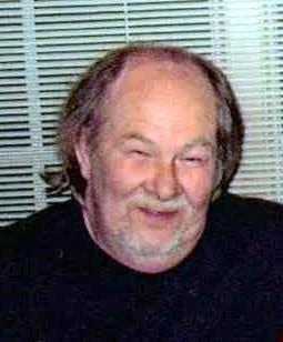 Terry L.  Birkholz