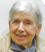 Julia Tavano