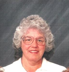 Sandra Lee  LAWHEAD