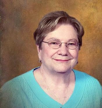 Peggy Sue  LeJong