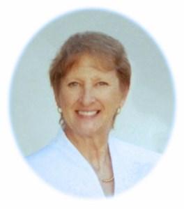 Joann Adelyn  Rasmussen