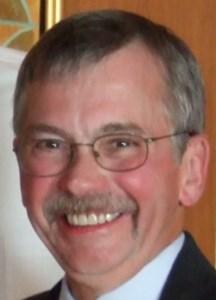 Charles A  Partington