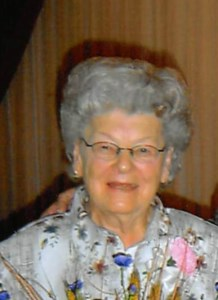 Irene H.  Ruscko