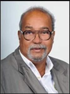Jose O  Marin Diaz