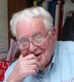 Rudolph Welch