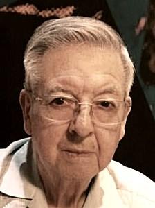 Guillermo F.  Ayerbe