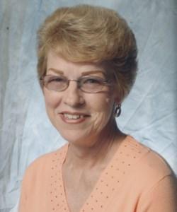 Jolaine Kay  Gill