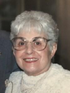 Jeanette  Weinstein