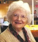 Lillian Kocab