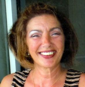 Carolyn Elizabeth  Shonk