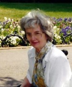 "Parry ""Jean"" Bell"