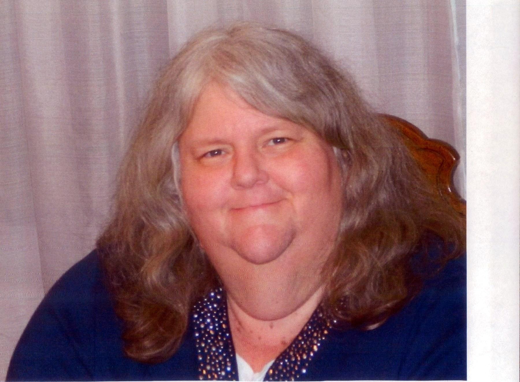 Kathleen Lynn  Watts