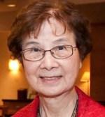Victoria Jeung