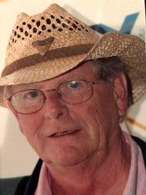 J. Burton